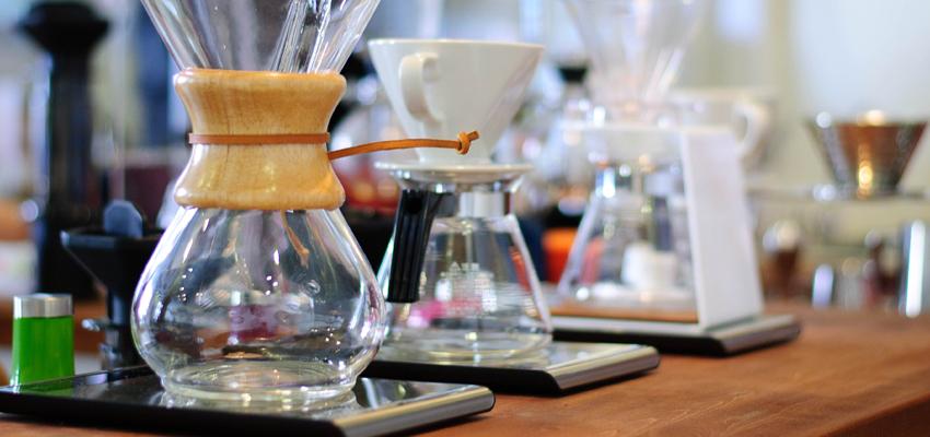 Рецепты приготовления зеленого кофе для похудения
