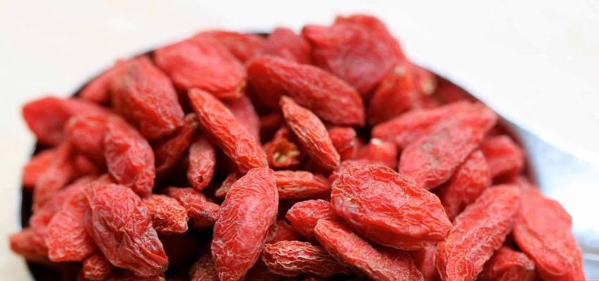 Сколько принимать ягод Годжи?