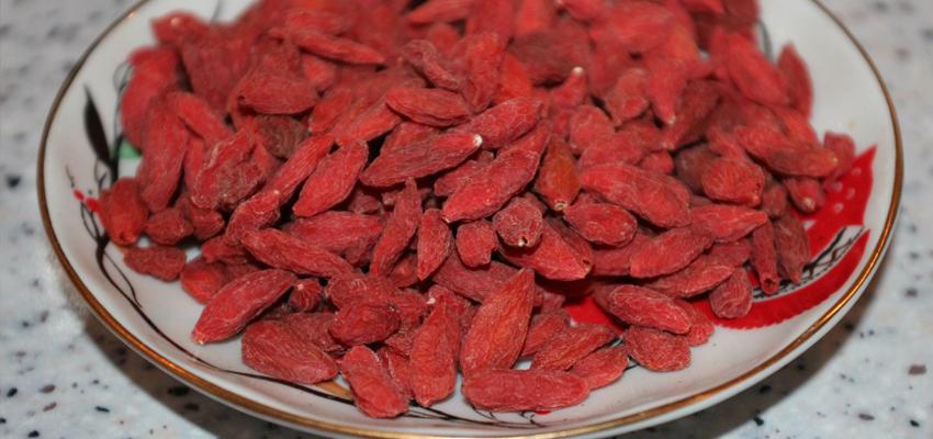 Всем ли полезны ягоды годжи?